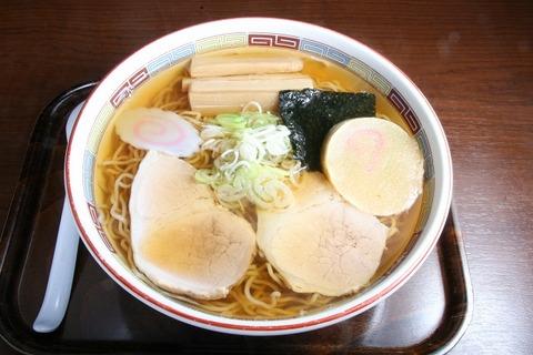 a-aki0207
