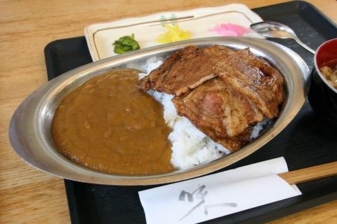 a-kushiro0713