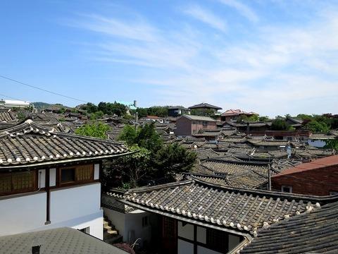 a-seoul2305