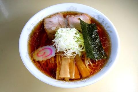 a-yamagata0408