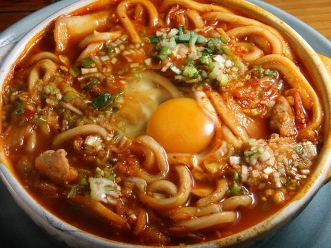 a-miyagi0705