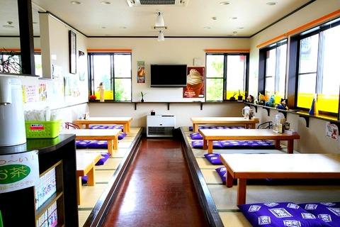 a-yamagata0405