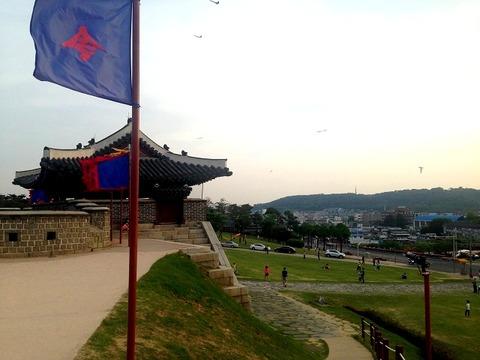 a-seoul0415