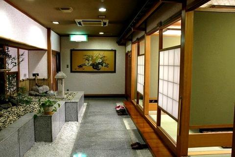 a-abashiri0104