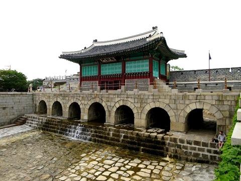 a-seoul0413