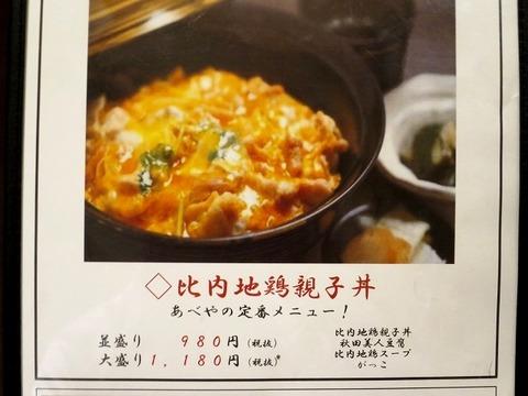 a-aki0106