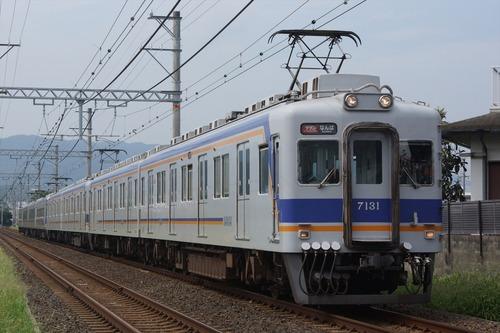 DSC01787-2_R
