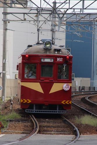 DSC02897_R