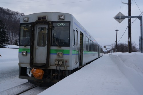 DSC06098_R