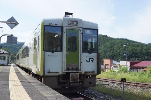 DSC03133_R