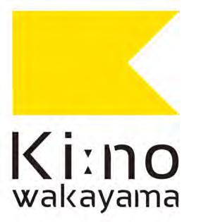 nankai_ki-no_wakayama_logo
