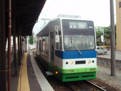 P8164044