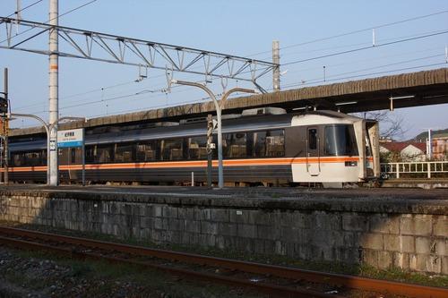 DSC03150_R