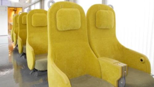 seibu_laview_seat