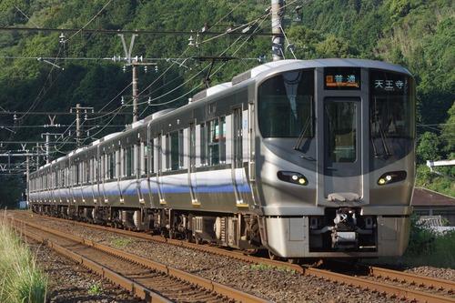DSC01324-2_R