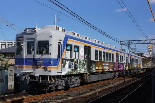 DSC07130_R