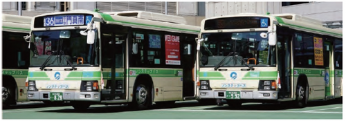 osaka_city_bus_nowcolor