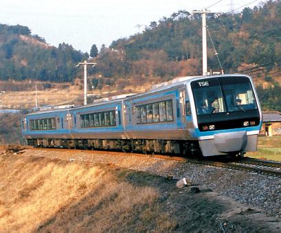 TSE2000