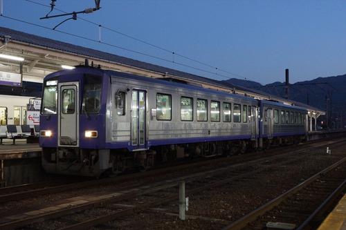 DSC02483-2_R