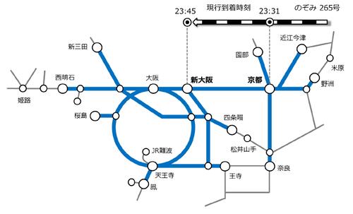 jrw_2021_last_shinkansen_connecting