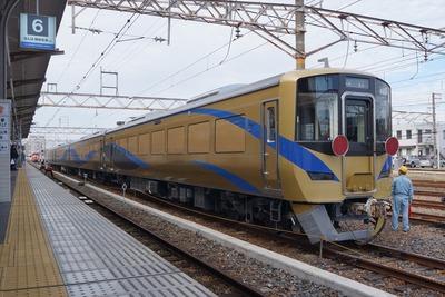 DSC07601_R