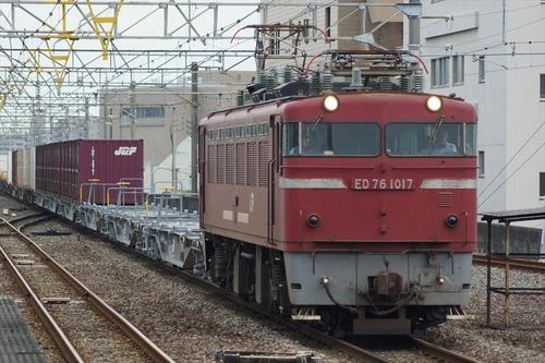 DSC08062_R