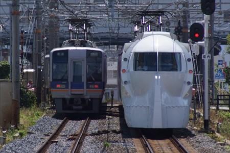 DSC01155-2_R