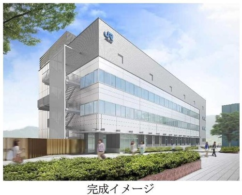 jrw_yonago_branch_office