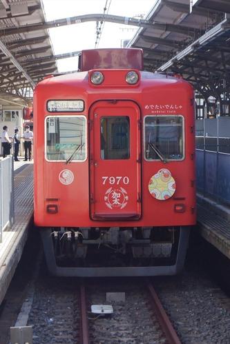 DSC04335-2_R
