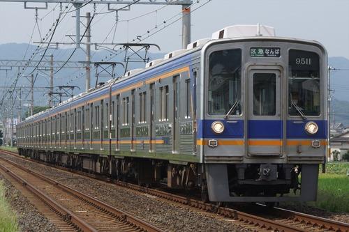 DSC01747-2_R
