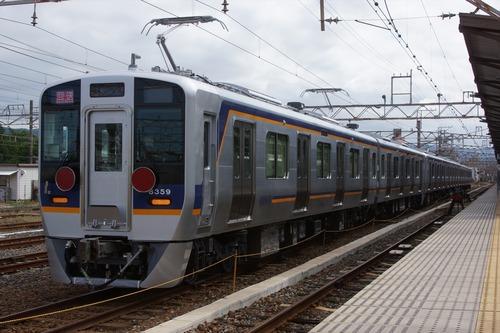 DSC04019-2_R