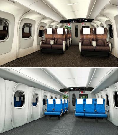 n700s_interior