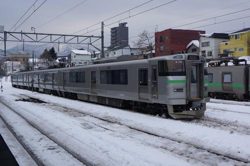 DSC06090_R