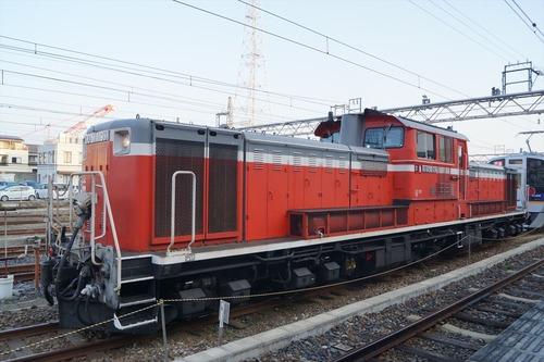 DSC03553_R