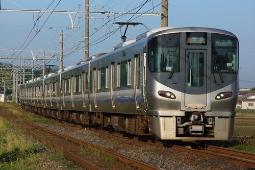 DSC01193-ed_R