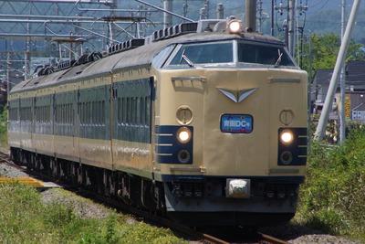 DSC06725-2_R