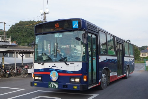 DSC03014_R-2