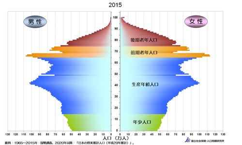 2015_population_disribution