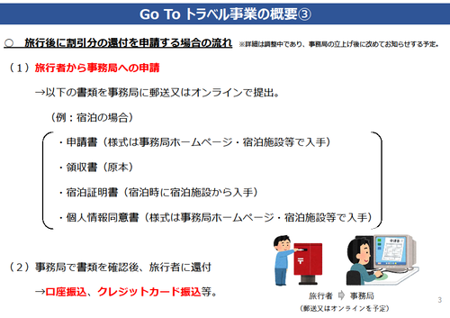 goto_travel_6