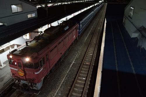DSC03312_R