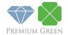 jre_e261_premiumgreencar_logo