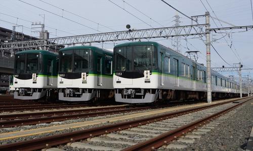 DSC05503-2_R