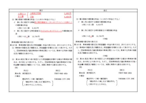 jrc_ticketrule_20190316_02