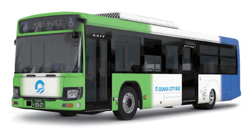 osaka_city_bus_newcolor