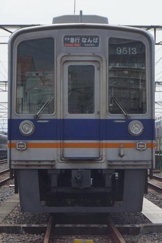DSC09624-2_R