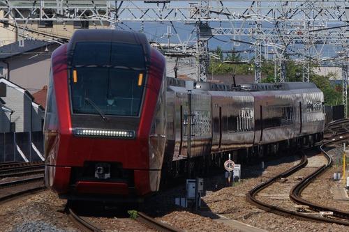 DSC02070-2_R