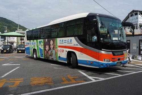 DSC04910_R