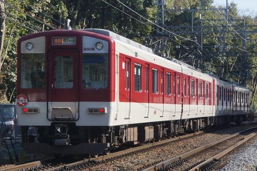 DSC00548-2_R