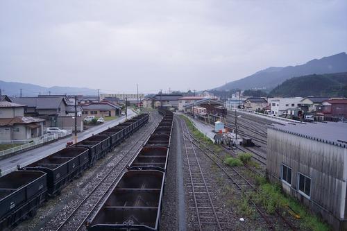 DSC03046_R