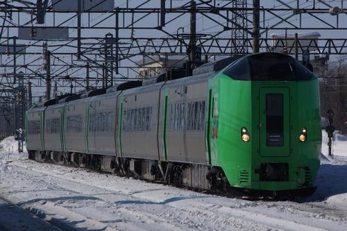 DSC06049-2_R